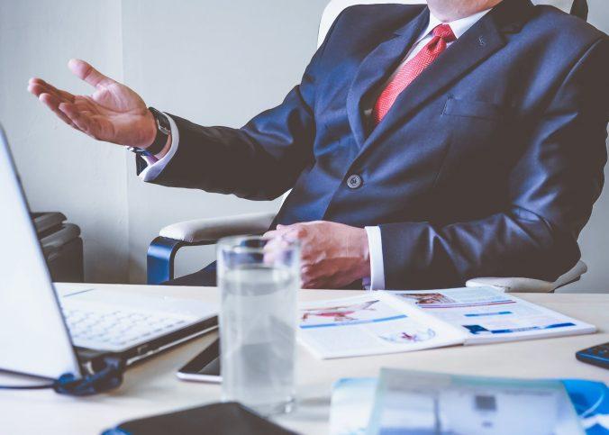5 pratiques de recrutement dépassées que vous devez vraiment changer