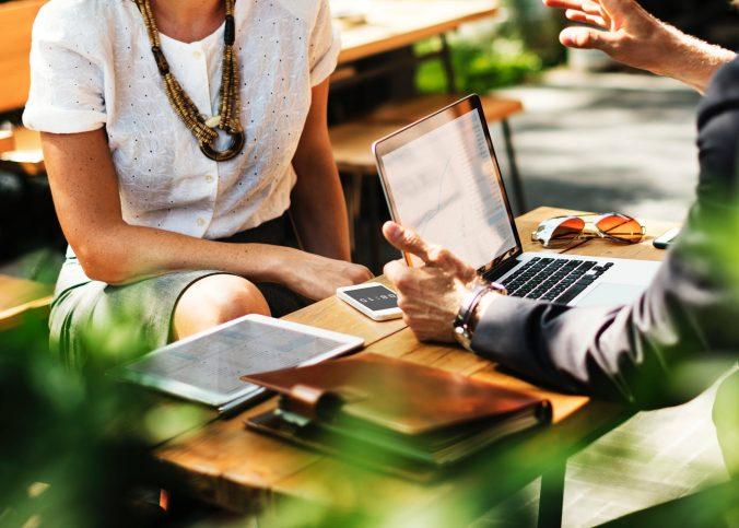 5 raisons de s'assurer que les employés qui quittent l'entreprise ont droit au congé