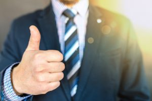Comment rédiger une annonce d'emploi efficace
