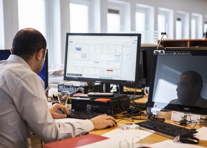 Pourquoi se retirer peut vous aider à améliorer le rendement de vos employés